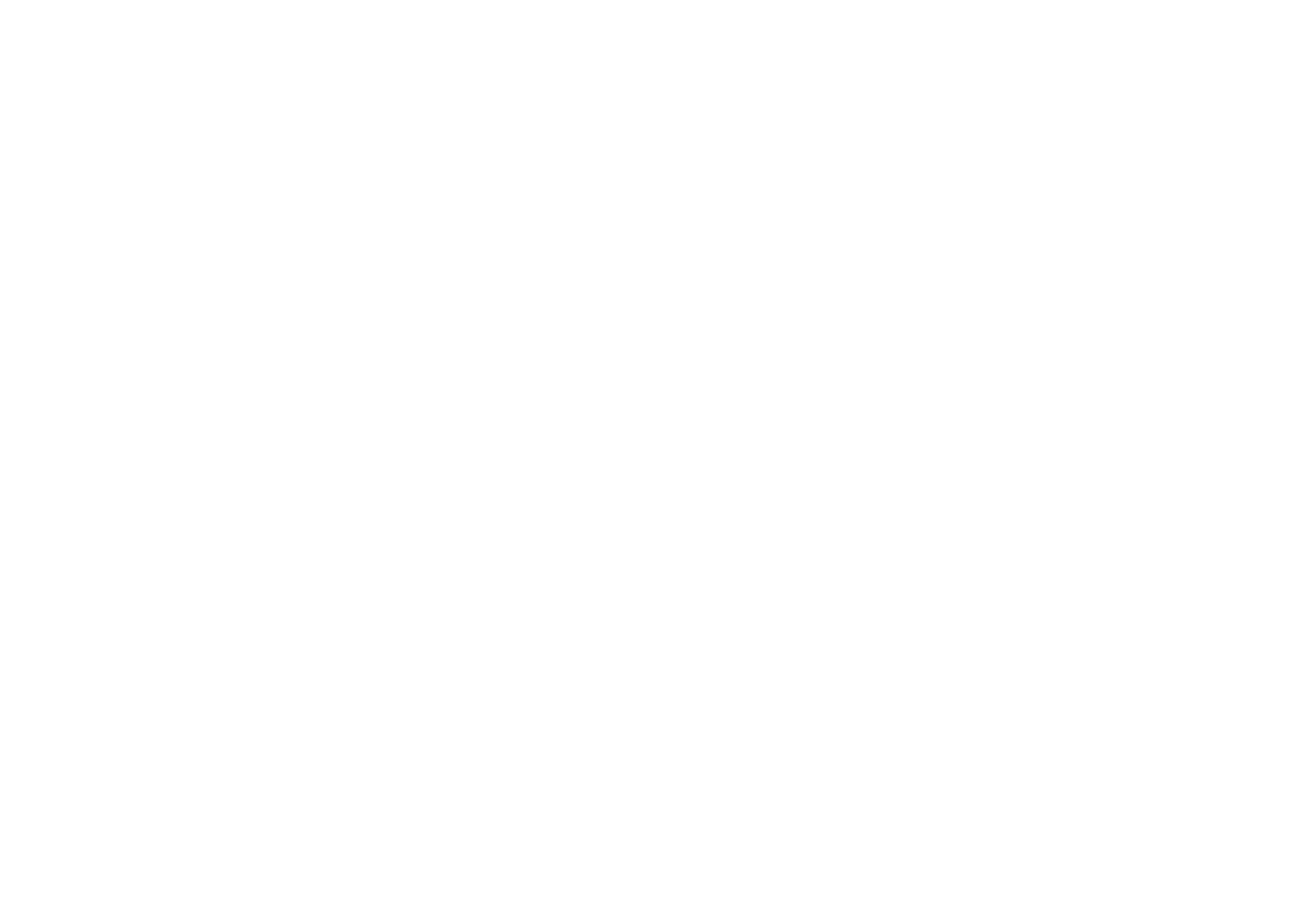 Senior Benefit Services